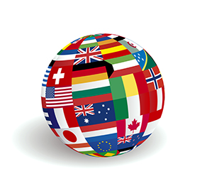 8 Challenges That Can Make or Break a Cross-Cultural Learning Program