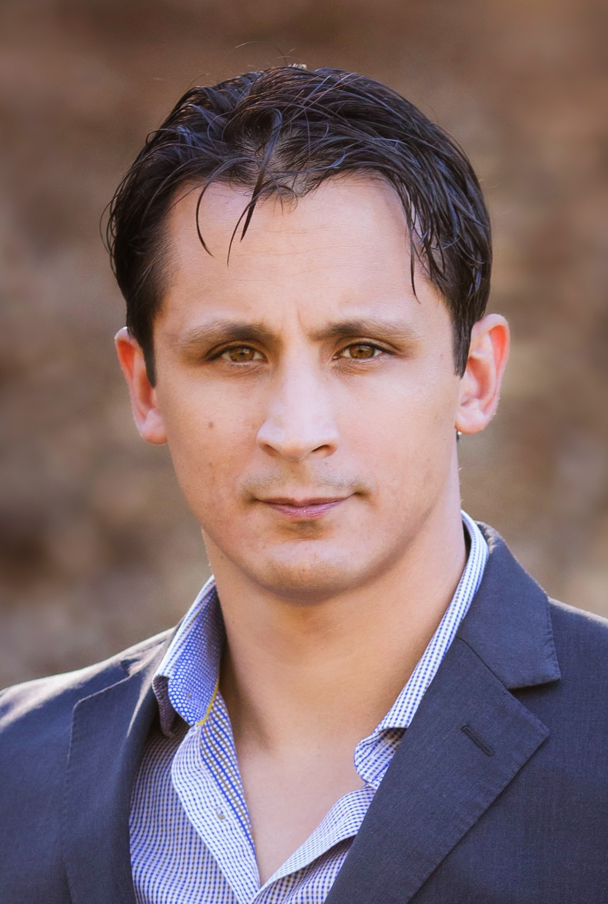 Ray Valenzuela.jpg