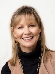 Cathy Mazan Murata