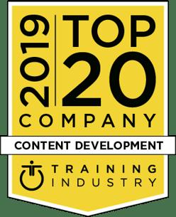 2019_Top20_Content_Dev