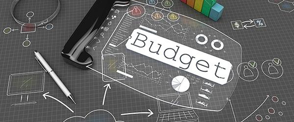 budget-600x250px
