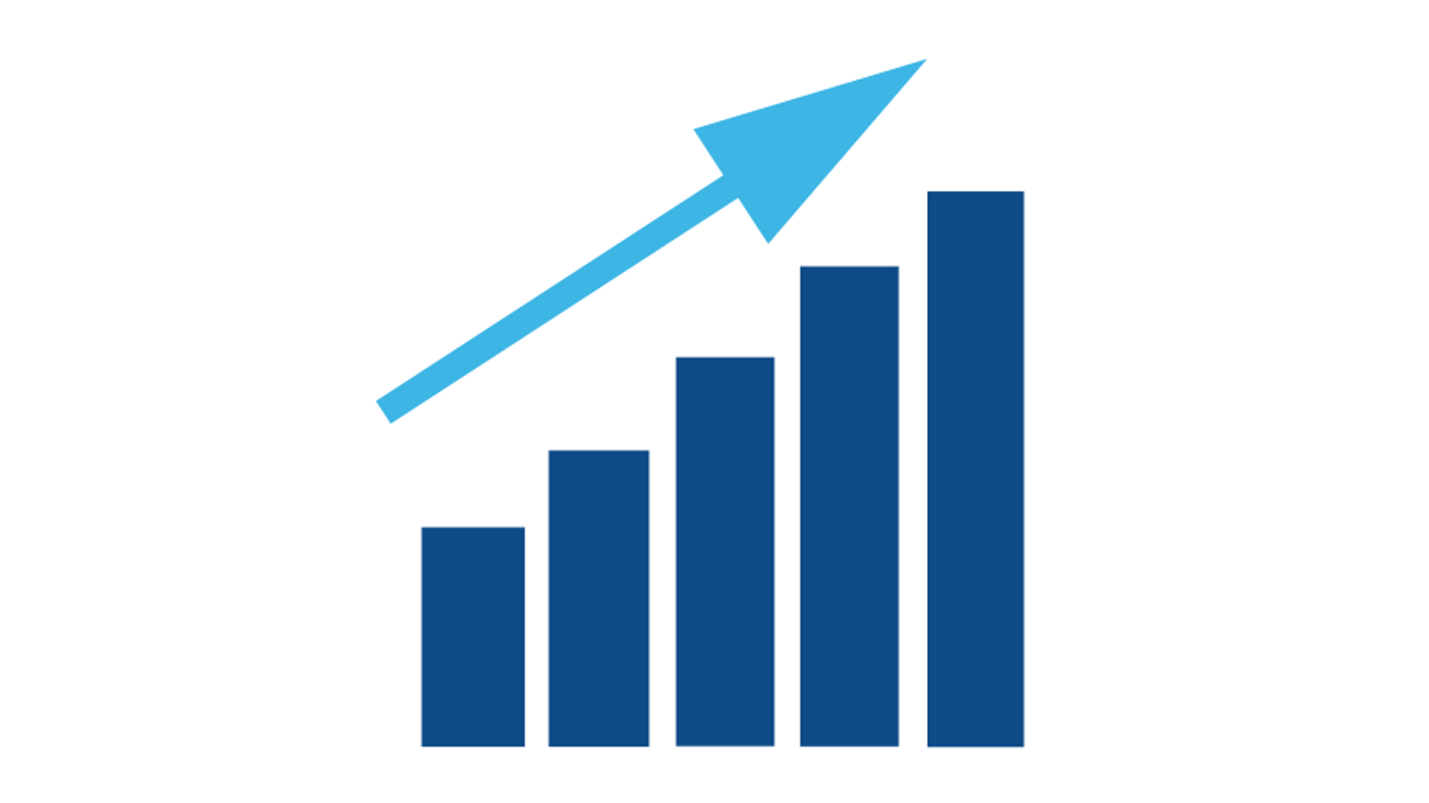 metrics-and-measurement_graphic only
