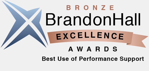 BHall Bronze2