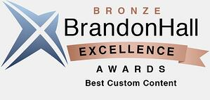 BHall Bronze1