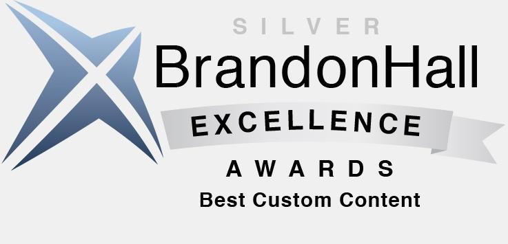 BHall Silver3