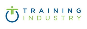 TI logo