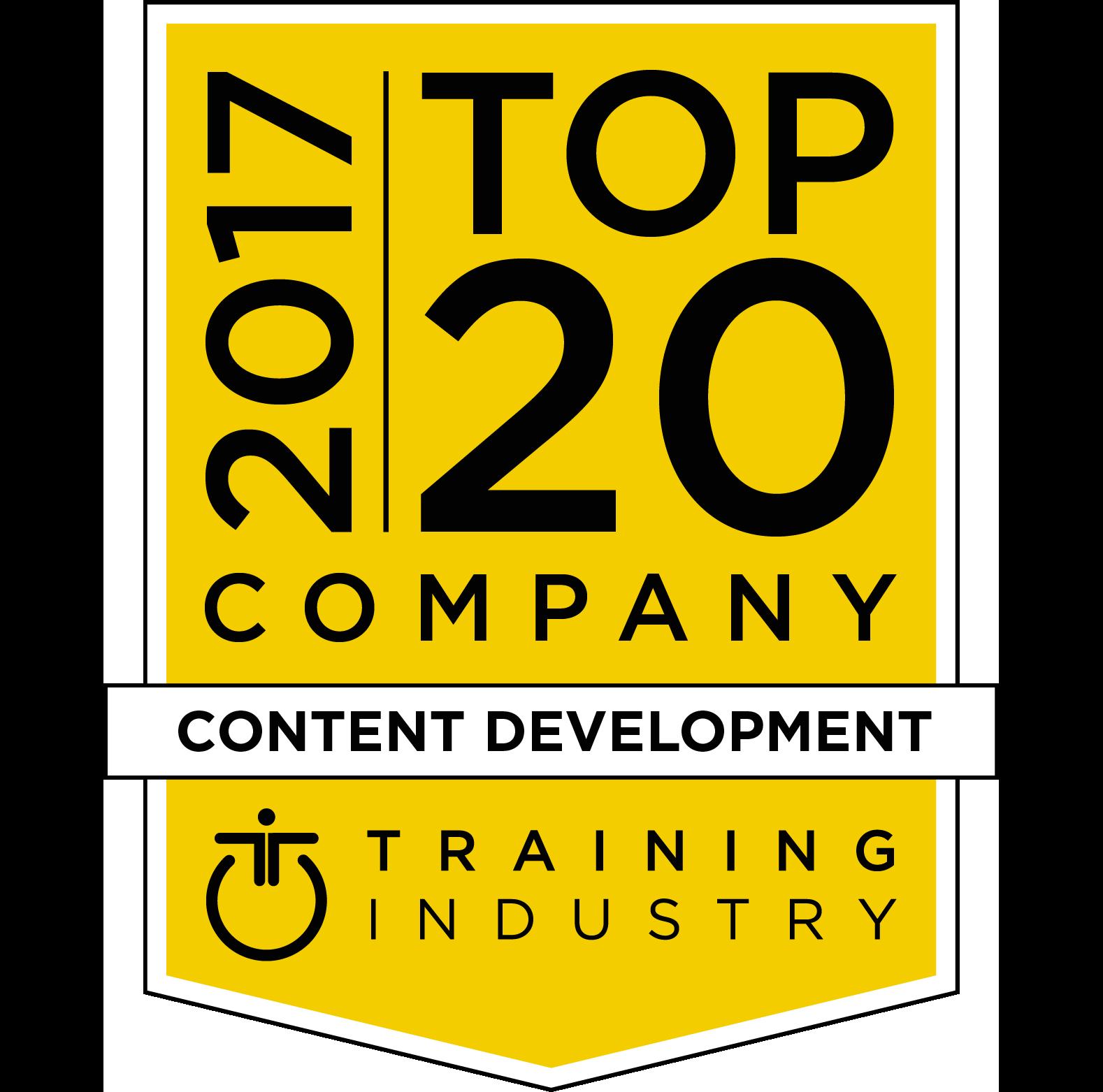 2017_top20_content_dev-1578x1563px-color.png