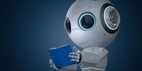 How L&D Can Get Real About Artificial Intelligence