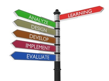 Addie S Great But Give Other Instructional Design Models A Look