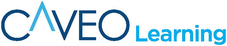 Caveo Logo (1)