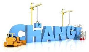 Change Management and Countering Resistance to Organizational Change