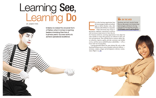 clo_magazine_learning_see_learning_do