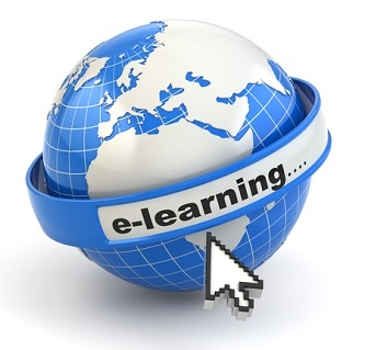 Prepare and Plan for Global eLearning Localization