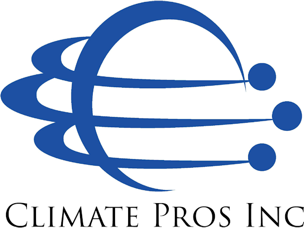 Climate Pros, Inc