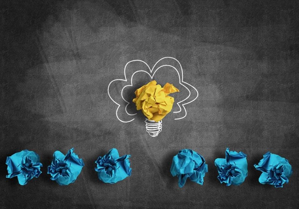 Insight and Inspiration Can Promote Creativity in Learning