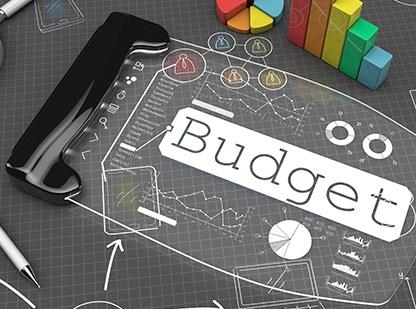 budget_square