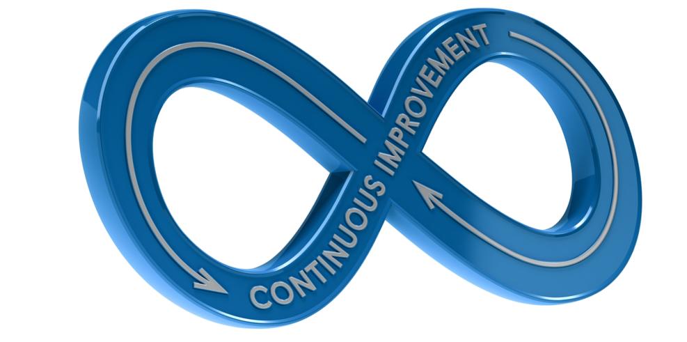 continuous improvement2
