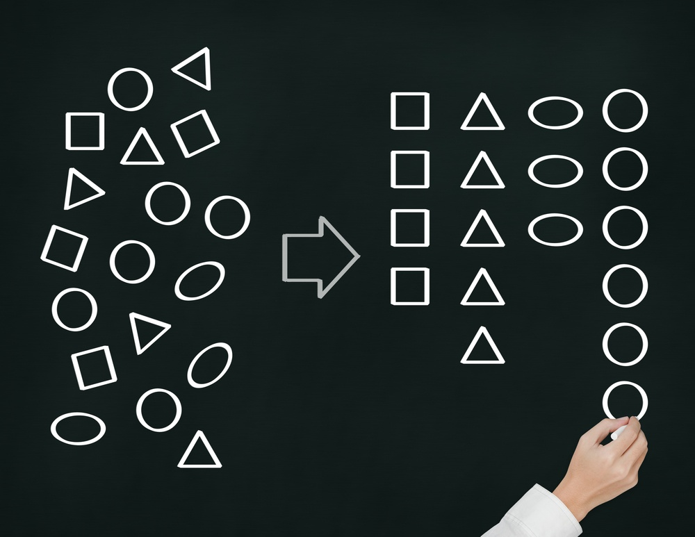 On-Demand Webinar: Program Design: L&D's Value to the Learner and Organization