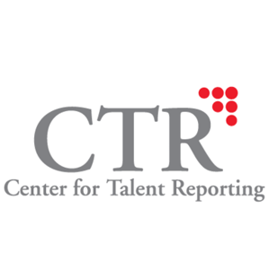 Join Us for CTR Week and Annual Conference