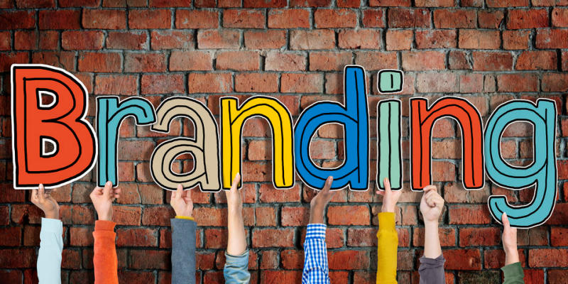 On-Demand Webinar: Building an L&D Brand People Believe In
