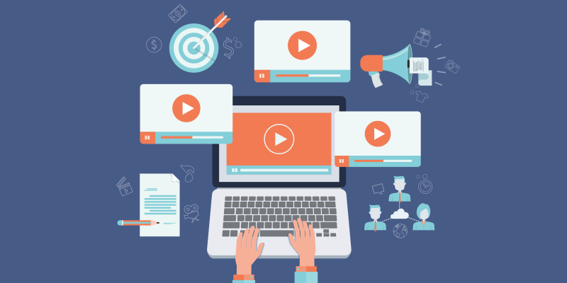 On-Demand Webinar: A Learning Leader's Guide to Cohesive Content Curation