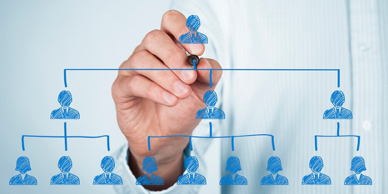 On-Demand Webinar: Increase the Value of L&D by Optimizing Your Organizational Structure