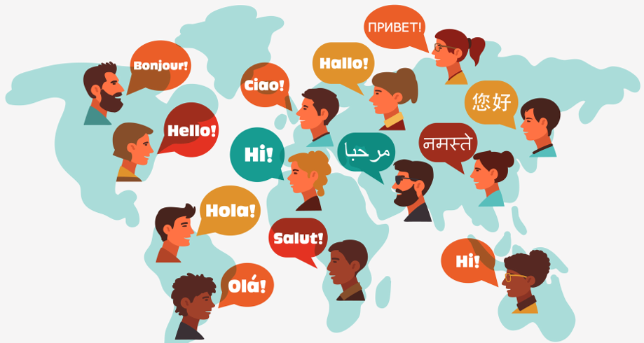 Read These 10 Tips Before Translating Your Learning