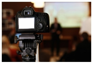 Best Practices for Using Video in Training Programs